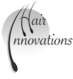 Hair Innovations LLC